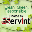 ServInt-Green